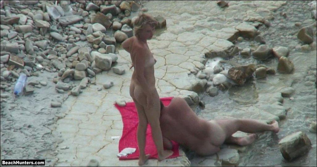 Real Public Sex Porn Videos Pornhubcom