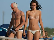 Free photo galleries tanned body, nudist vagina, naked nudists at nude beach