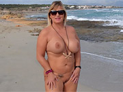 Mallorca nudist holidays