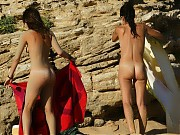 More fresh photos with nudist vagina, nudist photos, naked nudists at nudist beach